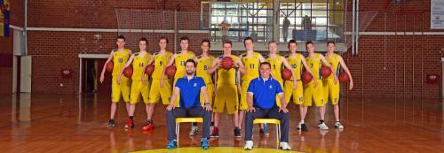 Juniori 2016:2017-3