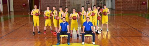 Juniori 2016:2017-5