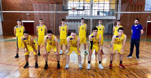 Juniori 2017:2018-15