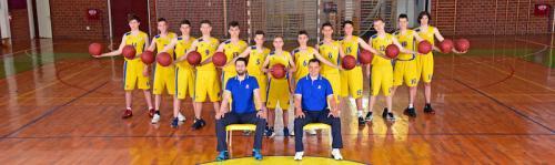 Kadeti 2016:2017-3