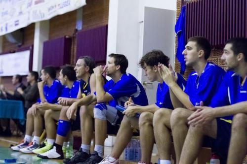 Memorijalni turnir 2013-2014 - 17