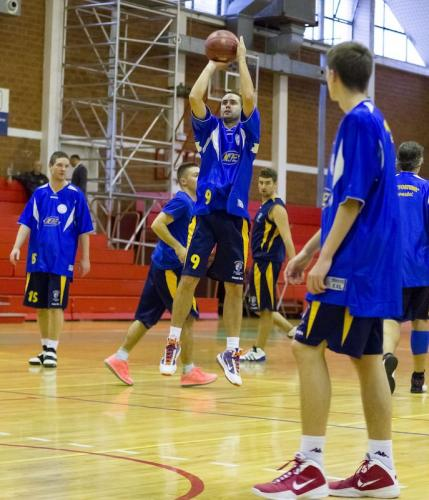 Memorijalni-turnir-2013-2014-3