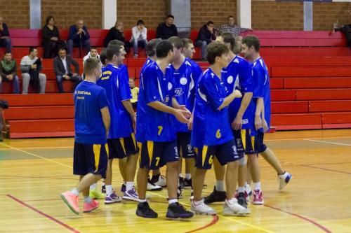 Memorijalni turnir 2013-2014 - 9