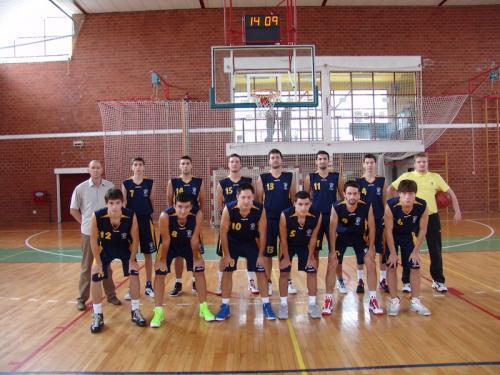Seniori 2012:2013 - 3