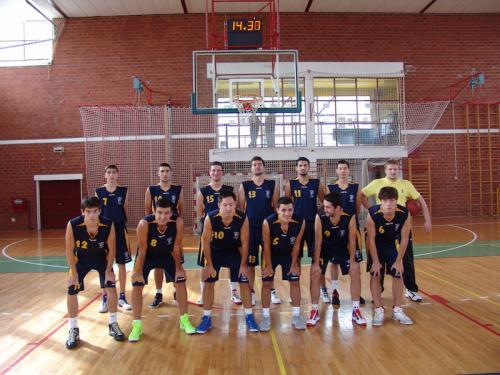 Seniori 2012:2013 - 4