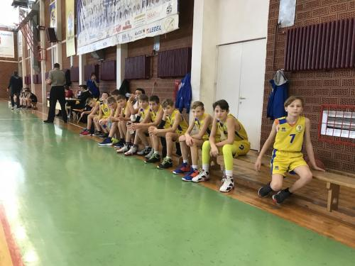 Skola košarke 2016 -10