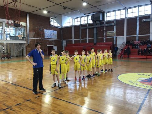 Skola košarke 2016 -11