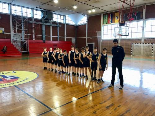Skola košarke 2016 -12