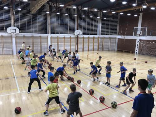 Skola košarke 2016 -7