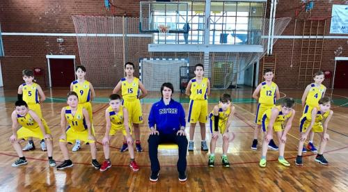 Skola košarke 2016 -8