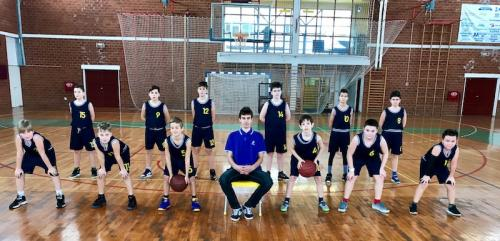 Skola košarke 2016 -9