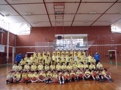 Skola kosarke 2012:2013 -3